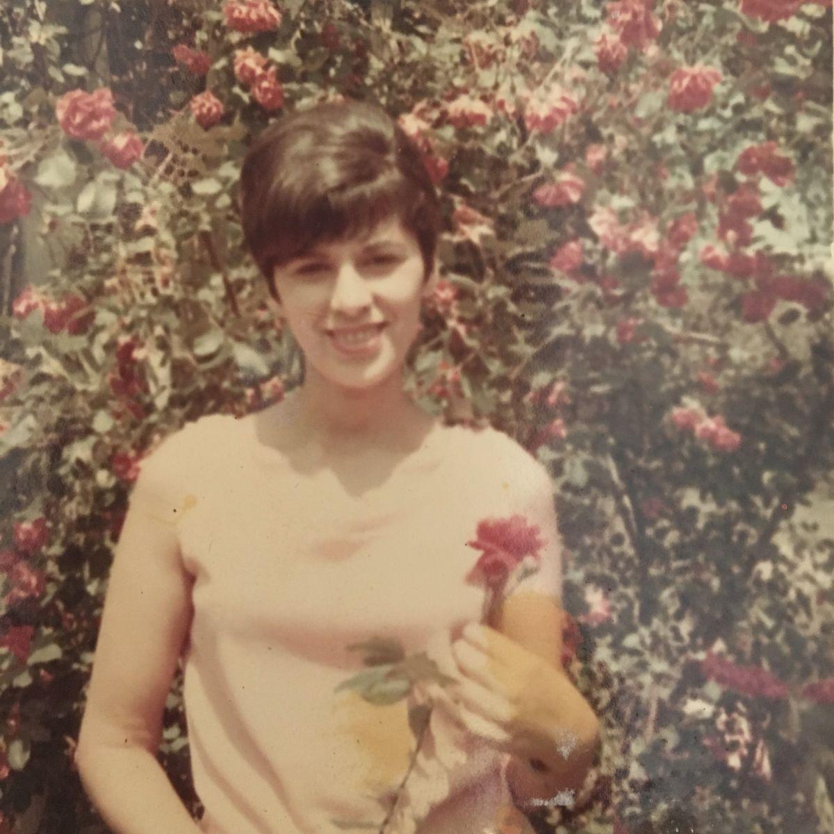 Cristine's Secret Garden