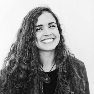 Alexandra Contreras