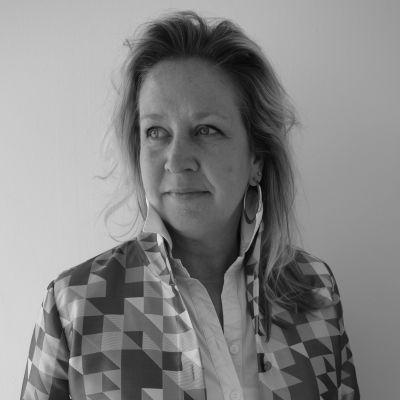 Lorie Mertes